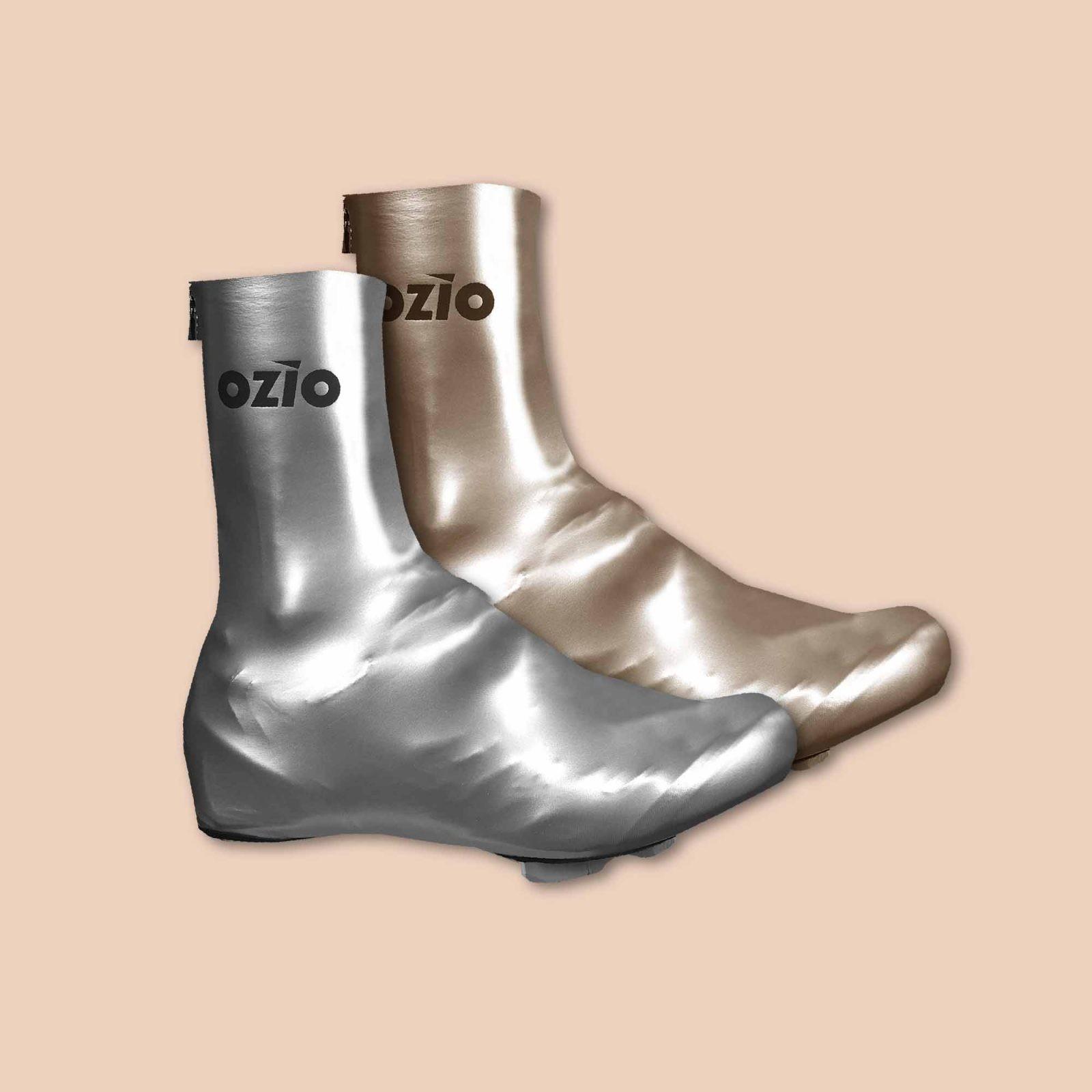 Mal de dos : soyez vigilant sur le choix de vos chaussures