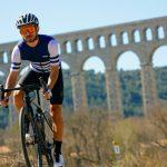 Maillot cycliste été LOCMAN