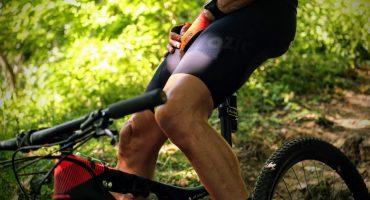 How to choose your men's cycling bib shorts?