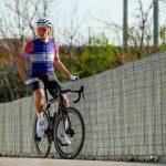 Maillot de vélo été homme OZIO