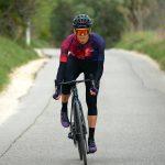 Maillot cycliste pédale été CONSTELLATION