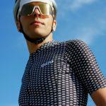 Maillot cycliste été OZIO
