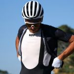baselayer cycliste cuissard
